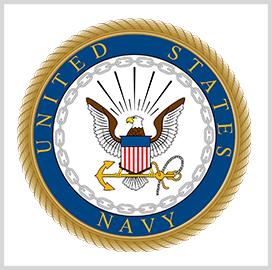 Navy to Hold Virtual Industry Day for New Logistics Ships - top government contractors - best government contracting event