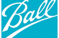 Ball Aerospace Concludes Weather Monitoring Satellite Critical Design Review