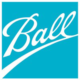 ball-aerospace-concludes-weather-monitoring-satellite-critical-design-review