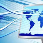 it-orgs-ask-govt-to-fund-covid-19-it-modernization