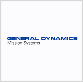 General Dynamics Unit Gets LCS Combat Mgmt Suite Support Contract - top government contractors - best government contracting event