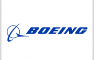 Boeing Completes Shipment of 100th Navy P-8A Aircraft