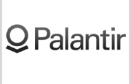 Palantir Lands Space Force Software, Data Services Contract