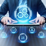 DoD Seeks Machine Learning Concepts to Support Enterprise Resource Mgmt Automation - top government contractors - best government contracting event