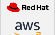 Red Hat, AWS Offer New Business IT Service for App Developers