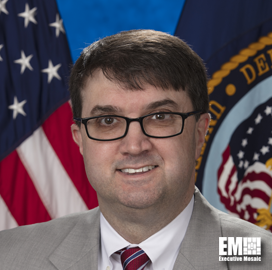 va-tracfone-partner-to-increase-access-to-telehealth-support-robert-wilkie-quoted