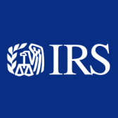 IRS Issues Grant Management System RFI - top government contractors - best government contracting event