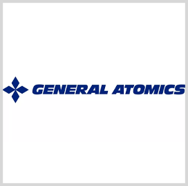 General Atomics-Led Team Releases New Research Into Nuclear Fusion Optimization - top government contractors - best government contracting event