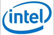 Intel-Backed Tech Firms Support COVID-19 Efforts