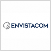 Envistacom to Equip Army Vehicles With New Satcom Platform - top government contractors - best government contracting event