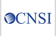 CNSI Names Heidi Robbins Brown as Medicaid Policy, Programs VP