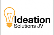 Ideation Solutions Awarded USDA Contract for IT Services