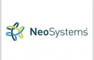 NeoSystems to Resell SAP Concur Management Tools to Gov't Contractors