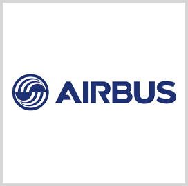 airbus-performs-automated-aerial-refuelling