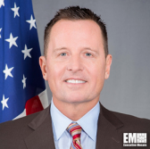 richard-grenell-removes-redactions-from-michael-horowitzs-trump-investigation