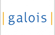 Galois Wins DARPA Info Security Research Contract