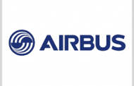 Airbus Performs Automated Aerial Refuelling