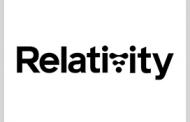SpaceX Vet Zach Dunn Joins Relativity Space as Factory Development VP