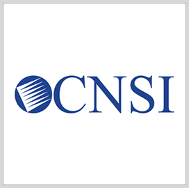 CNSI Names Heidi Robbins Brown as Medicaid Policy, Programs VP - top government contractors - best government contracting event