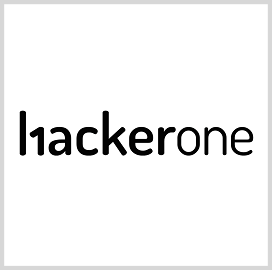HackerOne Attains FedRAMP Low Impact Level Designation - top government contractors - best government contracting event