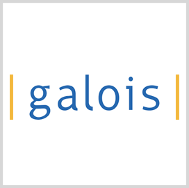 galois-wins-darpa-info-security-research-contract