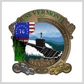general-dynamics-made-block-iv-submarine-joins-navy