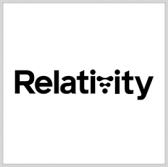 SpaceX Vet Zach Dunn Joins Relativity Space as Factory Development VP - top government contractors - best government contracting event