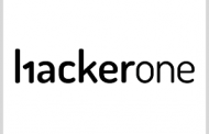 HackerOne Attains FedRAMP Low Impact Level Designation