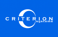 Criterion Systems Lands Spot on $20B NIH CIO-SP3 Contract Vehicle