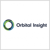 orbital-insight-to-monitor-anomalies-under-tentative-air-force-contract