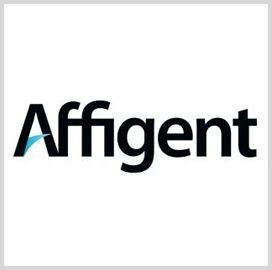 ExecutiveBiz - Affigent, Akima Subsidiary, Integrates Oracle Cloud Services to GSA Schedule 70; Carol Rivetti, Randy Zewe Quoted