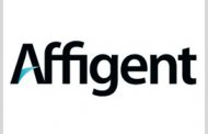 Affigent, Akima Subsidiary, Integrates Oracle Cloud Services to GSA Schedule 70; Carol Rivetti, Randy Zewe Quoted