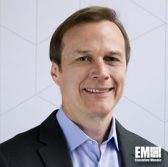 ecs-expands-google-cloud-service-offerings-john-sankovich-quoted