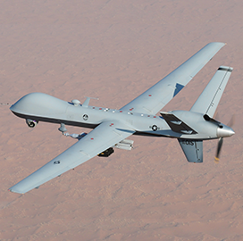 ga-asi-marine-corps-conclude-mq-9a-reaper-uas-first-flight-in-middle-east-david-alexander-quoted