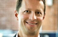 Josh Beard to Lead Federal Sales at AI Data Firm Labelbox