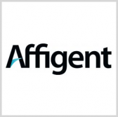 affigent-akima-subsidiary-integrates-oracle-cloud-services-to-gsa-schedule-70-carol-rivetti-randy-zewe-quoted