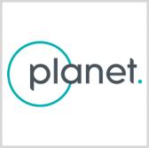 https://executivebiz-media.s3.amazonaws.com/2020/05/20/76/88/f1/e9/ee/6b/0b/e4/planet-nasa-expand-satellite-imagery-subscription-deal.png