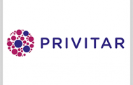 Privitar Data Privacy Platform Now Available on AWS Marketplace