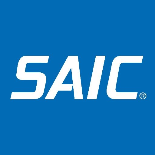 SAIC Defense Unit Names Josh Jackson, Gabe Camarillo to New Leadership Posts - top government contractors - best government contracting event