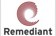 Remediant Takes Part in Dcode Accelerate Cybersecurity Program