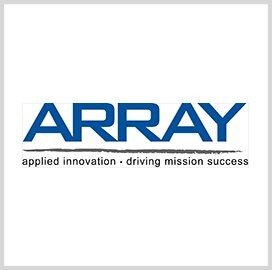 it-vet-david-joslin-named-array-svp-chief-growth-officer