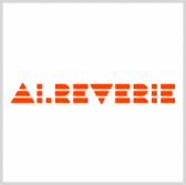 AI.Reverie to Update Computer Vision Models for DoD Reconnaissance Mission - top government contractors - best government contracting event