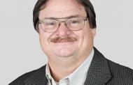 Mark Tappan Takes Chief Engineer Position at ACS