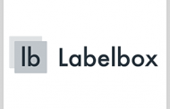 Carahsoft to Market Labelbox AI Trainer to Public Sector