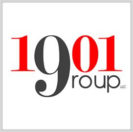 ExecutiveBiz - 1901 Group Receives AWS Managed Service Provider Status