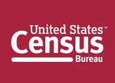 Census Bureau Seeks Industry Input to Form Cybersecurity Strategy