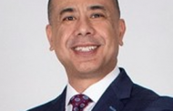 Jacobs to Help Secure USPTO IT Systems; Caesar Nieves Quoted