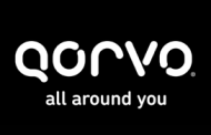 Qorvo Lands DoD Contract for Integrated Circuit Tech Dev't