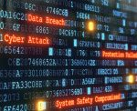 GE Research Develops 'VERDICT' Cyber Tool Under DARPA Program