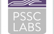 USSF Picks PSSC Labs Dashboard in Pitch Day Event